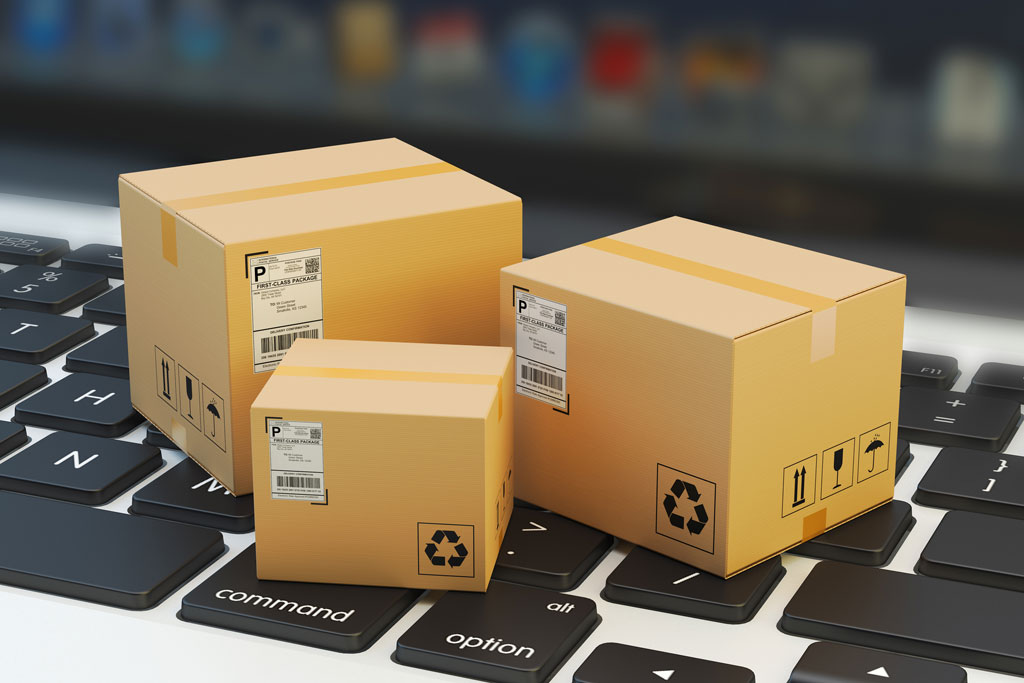 3 claves diferenciales del packaging destinado a ecommerce