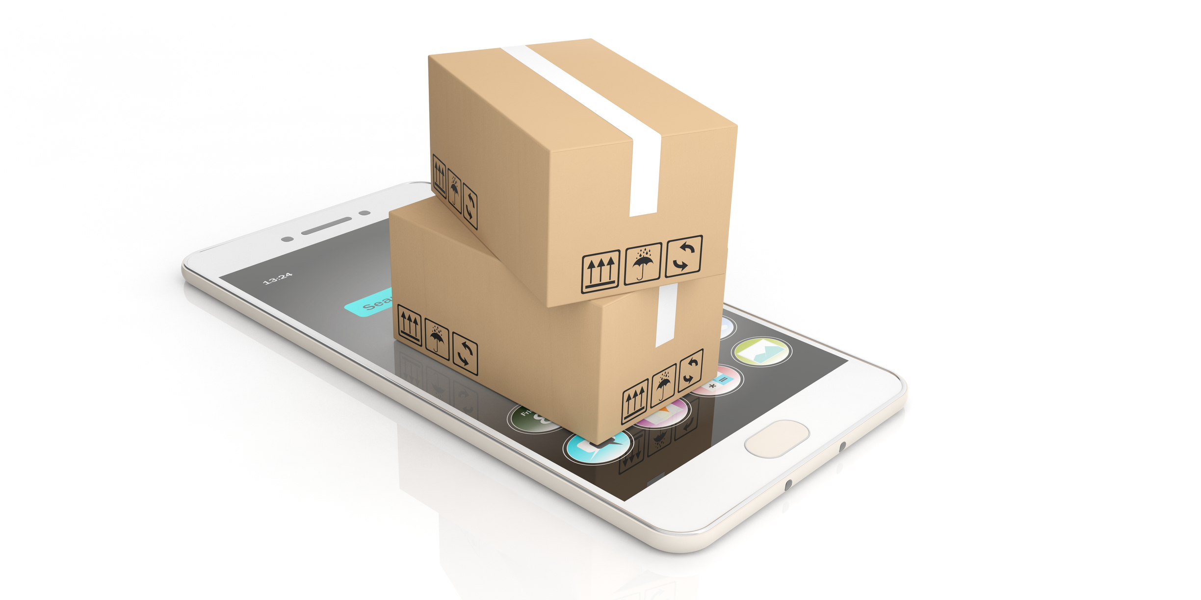 Los grandes retos del denominado Smart Packaging