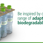 ECOGRIP is the corrugated alternative to plastic shrink wrap